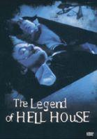 Carátula de la edición en DVD