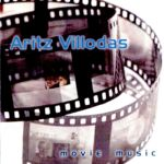 Aritz Villodas: Movie Music