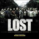Lost. Season 2