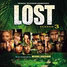 Lost. Season 3