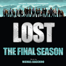 Lost. The Final Season