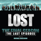 Lost. The Final Season. The Last Episodes