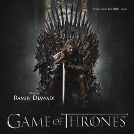 Game of Thrones – Season 1