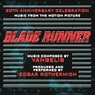 Blade Runner 30th Anniversary Celebration