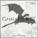 Game of Thrones – Season 3