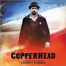 Copperhead