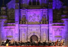 concierto-ubeda