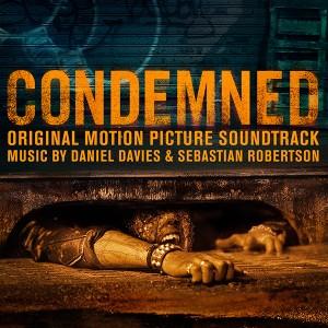 Condemned NoNr