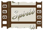 Acceso a la vieja BSOSpirit