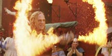 inkheart-dustfinger-fuego