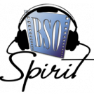 Logo BSOSpirit