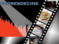 Scoresdecine