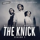 The knick 2