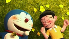 stand-by-me-doraemon-1