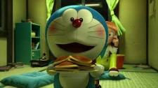 stand-by-me-doraemon-3