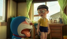 stand-by-me-doraemon-4