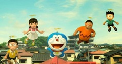 stand-by-me-doraemon-8