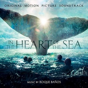 In the Heart of the Sea --