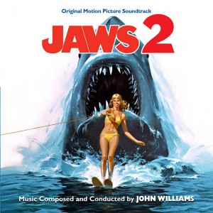 Jaws 2 --