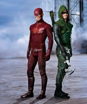 flash-flash-arrow