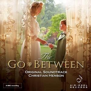 Go-Between --