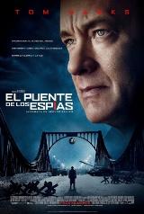 el_puente_de_los_espias
