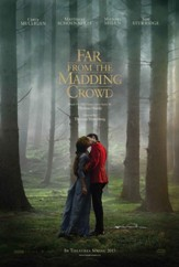 far_from_the_madding_crowd
