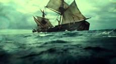 intheheartofthesea-barco
