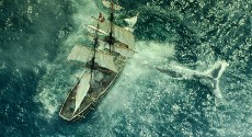 intheheartofthesea-cachalote-barco