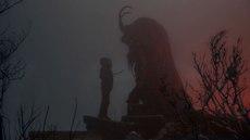 krampus-monstruo