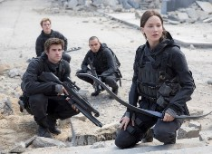 mockingjay2-grupo