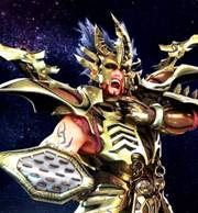 saintseiya-cancer