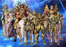 saintseiya-gold