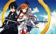 sword-art-online-3