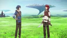sword-art-online-4