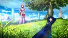sword-art-online-6
