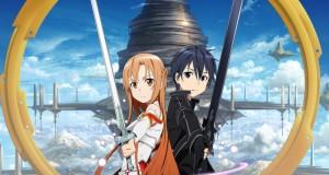 sword-art-online-destacada