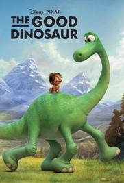 thegooddinosaur-poster