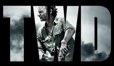 walking-dead-season-6-poster-full