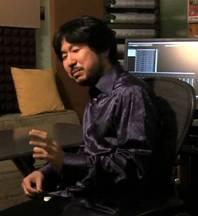 yoshihiro-ike