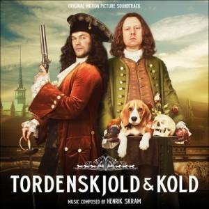 Tordenskjold & Kold --