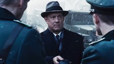 bridgeofspies-hanks