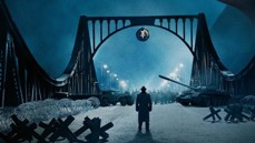 bridgeofspies-puente2