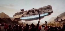 starwars7-farewell