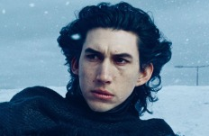 starwars7-kyloren-sinmascara