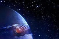 starwars7-starkiller2