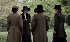 suffragette-conspirando