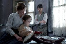 suffragette-familia