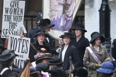 suffragette-manifestacion