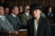 suffragette-maud-declarando